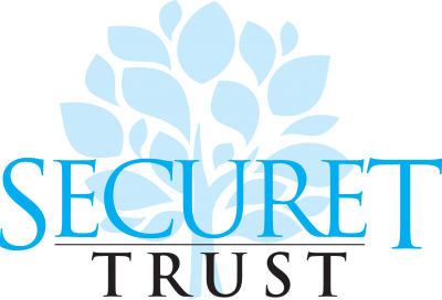 Securet Logo Final